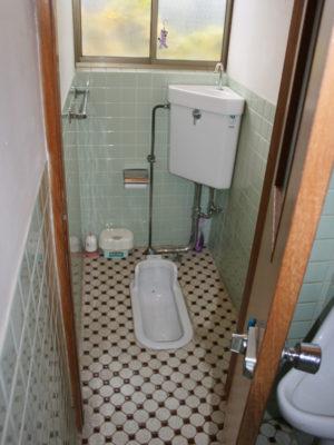 toiletB1