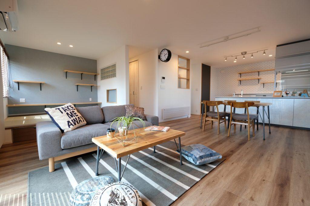 A邸(平川市)