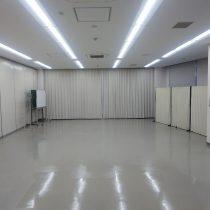 事務室(3)