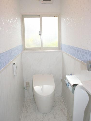 toiletA1